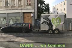 00-Danni-_-wir-kommen