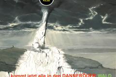 go-to-Danni-...-go
