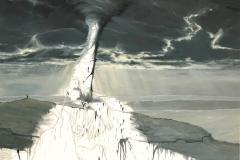 H.-THE-WAY-160-x-190-cm-Öl-a.-Lw.-2019-