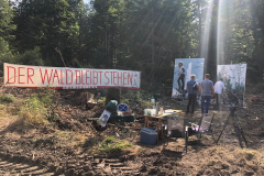 2019-08-21-Der-Wald-bleibt-stehen-Saxana-Helge-rtl-op