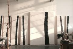 28-Ateliersituation-Aachen-2007.